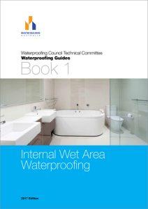 Waterproofing Book 1
