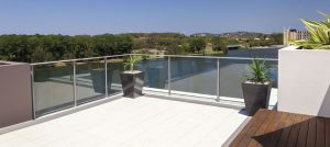 Book-2-External-Waterproofing-Balcony-Decks-Image