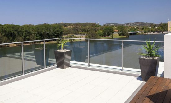 Book-2-External-Waterproofing-Balcony-Decks-Image